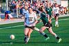soccer-9762