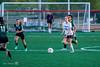 soccer-9793