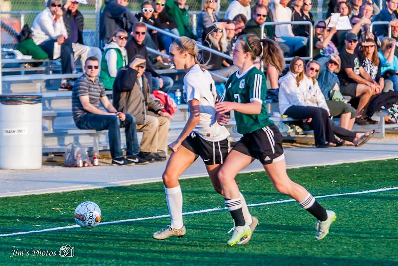 soccer-9764
