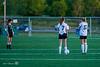 soccer-9777