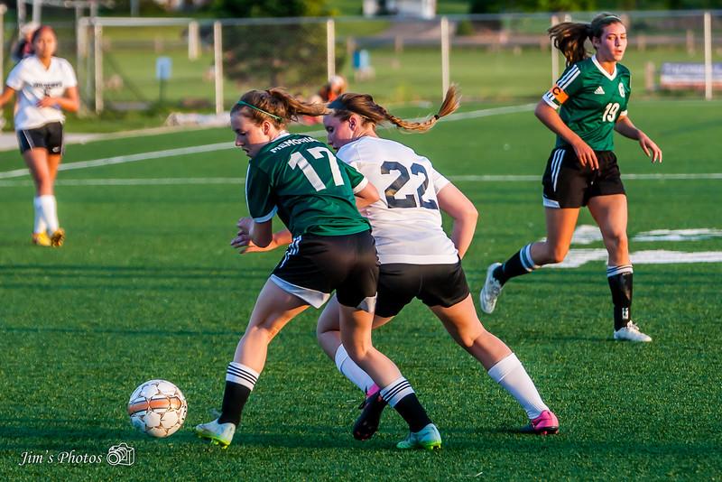 soccer-9771