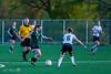 soccer-9784