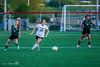 soccer-9795