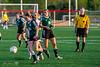soccer-9756