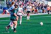 soccer-9752