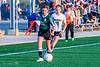soccer-9743