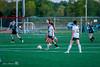 soccer-9791