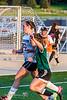 soccer-9773