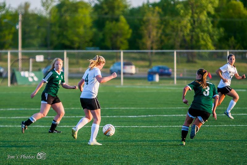 soccer-9767