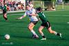 soccer-9772