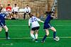soccer-1866