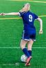 soccer-1880