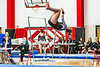 gym-1537