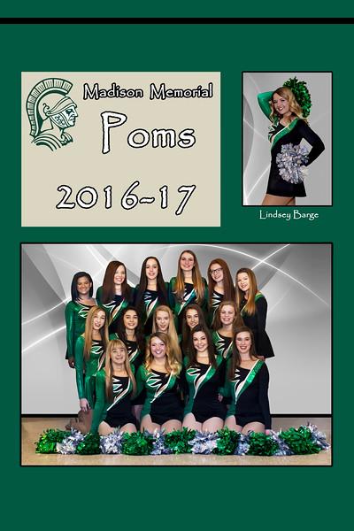 poms_team_ind01_6851