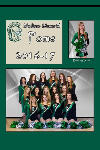 poms_team_ind03_6851