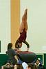 gym_d-0297