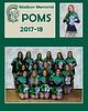 poms_team_ind7923_8x10