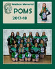 poms_team_ind7917_8x10