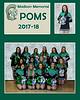 poms_team_ind7912_8x10