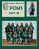 poms_team_ind7908_8x10