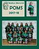 poms_team_ind7931_8x10