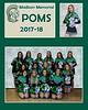 poms_team_ind7926_8x10