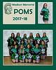 poms_team_ind7936_8x10