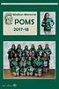 poms_team_ind7944