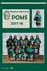 poms_team_ind7936