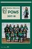 poms_team_ind7908