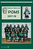 poms_team_ind7926