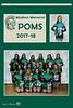 poms_team_ind7991