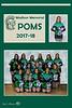 poms_team_ind7980