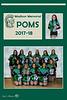 poms_team_ind8012