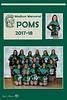 poms_team_ind8017