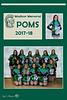 poms_team_ind7950