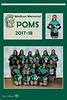 poms_team_ind7976
