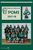 poms_team_ind7964