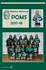 poms_team_ind7958