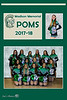 poms_team_ind7917