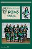 poms_team_ind7957