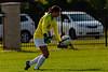 soccer-1312