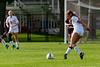 soccer-1330