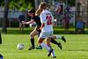 soccer-1302