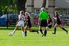 soccer-1223