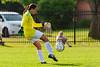 soccer-1237