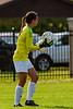soccer-1311