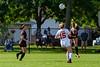 soccer-1293