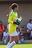 soccer-1235