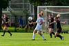 soccer-1255